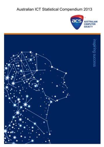 Australian-ICT-Statistical-Compendium-2013