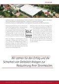DeltaVolt - Ruhstrat GmbH - Seite 3