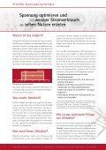 DeltaVolt - Ruhstrat GmbH - Seite 4