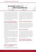 DeltaVolt - Ruhstrat GmbH - Seite 6