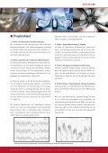 DeltaVolt - Ruhstrat GmbH - Seite 7