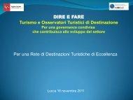 Relazione n°2 - Anci Toscana