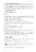 Chapitre 30 : L'audio et la vidéo - Page 4