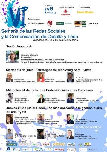 PROGRAMA-VI-SEMANA-DE-LAS-REDES-SOCIALES-Y-LA-COMUNICACION