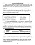 Insect Control on Beef Cattle - University of Kentucky - Page 5