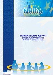 English Version - NelliP - Pixel