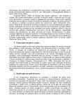 APLICAÇÕES DOS ÁCIDOS ORGÂNICOS NA PRODUÇÃO DE ... - Page 2