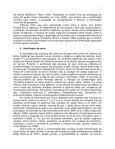 APLICAÇÕES DOS ÁCIDOS ORGÂNICOS NA PRODUÇÃO DE ... - Page 3