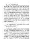 APLICAÇÕES DOS ÁCIDOS ORGÂNICOS NA PRODUÇÃO DE ... - Page 6