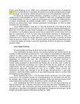APLICAÇÕES DOS ÁCIDOS ORGÂNICOS NA PRODUÇÃO DE ... - Page 7