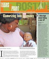 =bWceh_p_d] j[[d fh[]dWdYo - Teens in Print