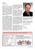 Club-Nachrichten - beim Schwarz-Rot-Club e. V. Wetzlar - Seite 3