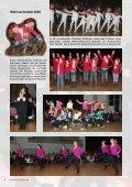Club-Nachrichten - beim Schwarz-Rot-Club e. V. Wetzlar - Seite 4