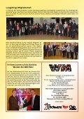 Club-Nachrichten - beim Schwarz-Rot-Club e. V. Wetzlar - Seite 6