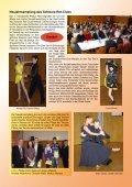 Club-Nachrichten - beim Schwarz-Rot-Club e. V. Wetzlar - Seite 7