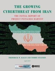Growing-Cyberthreat-From-Iran-final
