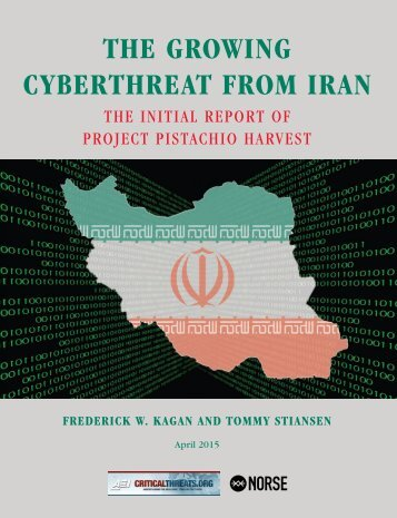 Growing-Cyberthreat-From-Iran-final