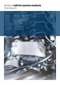Universal and future-orientated: Engine System Testing FSA - Page 2