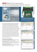 Universal and future-orientated: Engine System Testing FSA - Page 7
