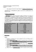 Fármacos que afectan la contractilidad de los tres tipos de músculo - Page 3