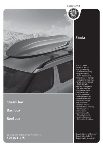 Bez názvu-1 - ŠKODA E-shop - Škoda Auto