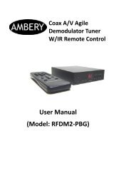RFDM2-PBG-User-Manua..