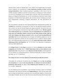 Andere Ausbildung nach dem Abbruch einer früheren Ausbildung ... - Page 3