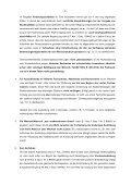 Andere Ausbildung nach dem Abbruch einer früheren Ausbildung ... - Page 4