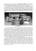 """Materijal za drugo polugodište - """"Mihajlo Pupin"""" Kula - Page 4"""