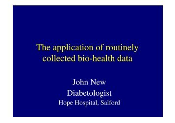 2b-New-BioHealth2006