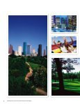 Clean Air book-final.indd - Green Houston - Page 2