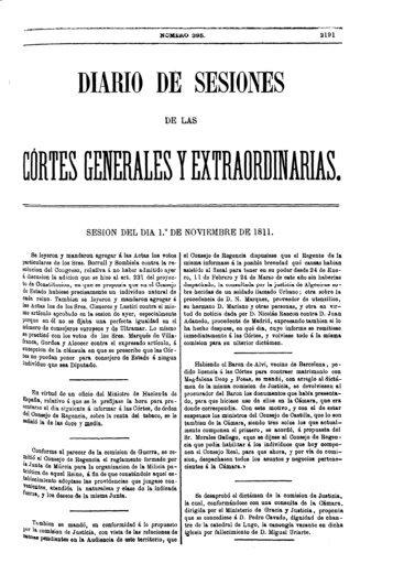 01-11-1811. Nº 395 - Academia Puertorriqueña de Jurisprudencia y ...