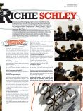 PEOPLE - Bikesuspension - Page 2