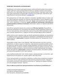 Ohjaavan opettajan materiaalit - Ammatillinen opettajakorkeakoulu ... - Page 2