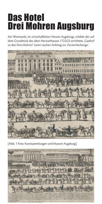 dazu im PDF - Thomas Wiercinski, Kunsthistoriker