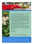 Cuban Discovery Brochure - SMA Tours - Page 2