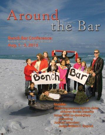 Download - Baton Rouge Bar Association