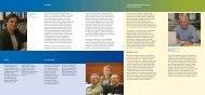 Description Faculty Participant Profile Curriculum, Change ...