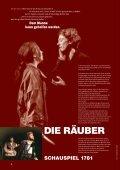 Geschäftsbericht_2004 - Stadtwerke Weimar - Seite 4