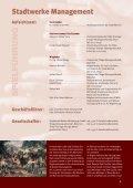 Geschäftsbericht_2004 - Stadtwerke Weimar - Seite 7