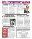 Crocker Park - The Villager Newspaper - Page 2