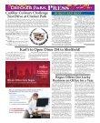 Crocker Park - The Villager Newspaper - Page 4