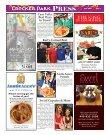 Crocker Park - The Villager Newspaper - Page 5