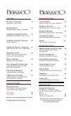 Picoli Piatti Specialita della Casa Pizza al Forno Insalate e Zuppe - Page 2