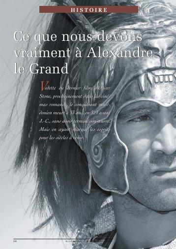 L'article en PDF (890Ko) - Université de Lausanne