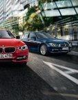 DIE BMW er LIMOUSINE. - Seite 3