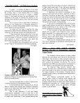 ACADEMY DANCE NEWS - Aloha Ballroom - Page 2