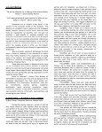 ACADEMY DANCE NEWS - Aloha Ballroom - Page 3