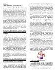 ACADEMY DANCE NEWS - Aloha Ballroom - Page 4