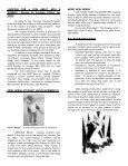ACADEMY DANCE NEWS - Aloha Ballroom - Page 5